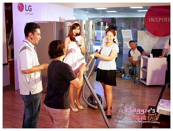 LG智慧生活新觀念 (28).JPG