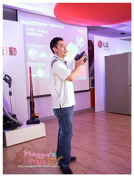 LG智慧生活新觀念 (31).JPG