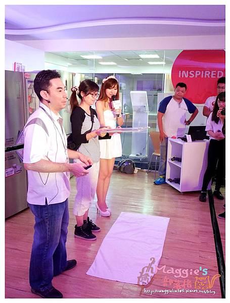 LG智慧生活新觀念 (38).JPG