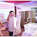 LG智慧生活新觀念 (49).JPG
