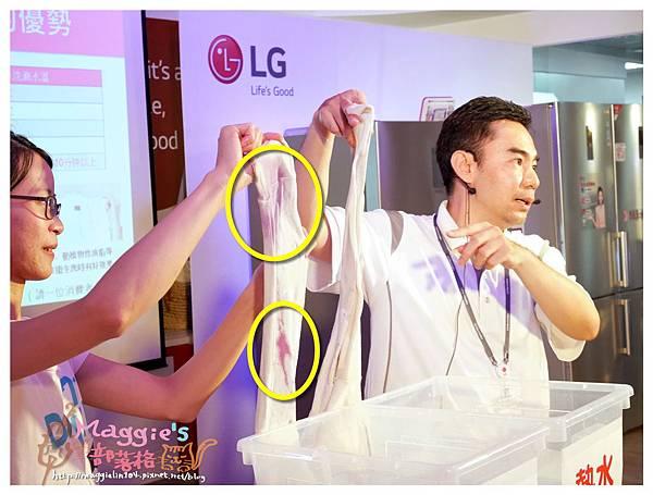 LG智慧生活新觀念 (51).JPG