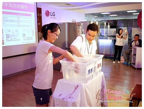 LG智慧生活新觀念 (50).JPG