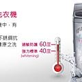 LG智慧生活新觀念 (53).jpg