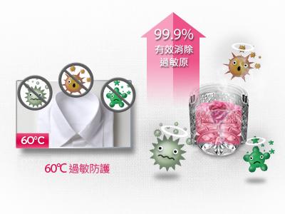 LG智慧生活新觀念 (55).jpg