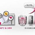 LG智慧生活新觀念 (58).jpg