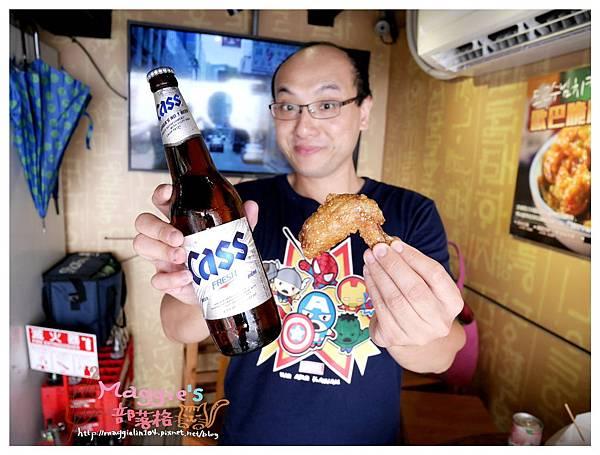 都教授韓國炸雞 (25).JPG