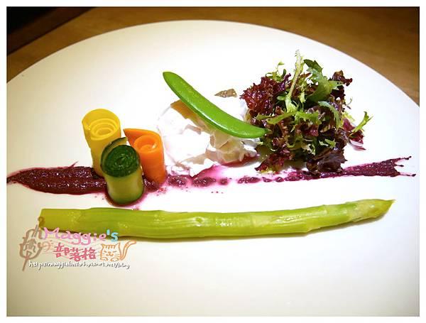 La Aryenne義法餐酒館 (13).JPG