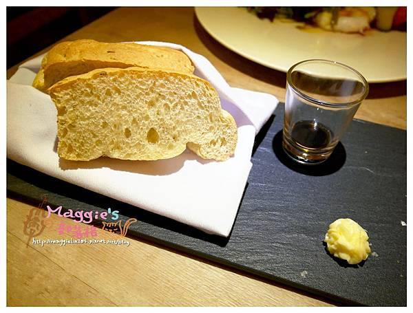 La Aryenne義法餐酒館 (14).JPG