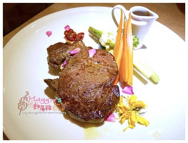 La Aryenne義法餐酒館 (22).JPG