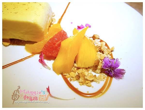La Aryenne義法餐酒館 (29).JPG