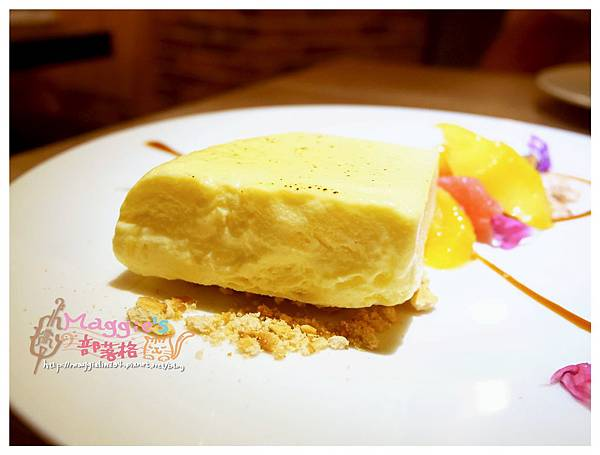 La Aryenne義法餐酒館 (30).JPG