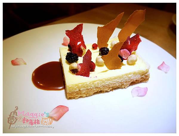 La Aryenne義法餐酒館 (31).JPG