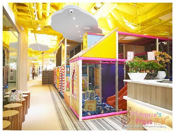 班尼弟親子食遊館 (11).JPG