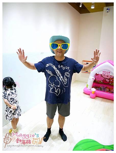 班尼弟親子食遊館 (29).JPG