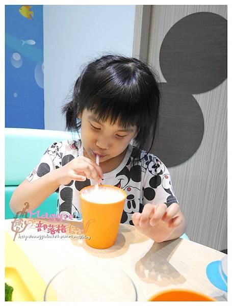班尼弟親子食遊館 (36).JPG