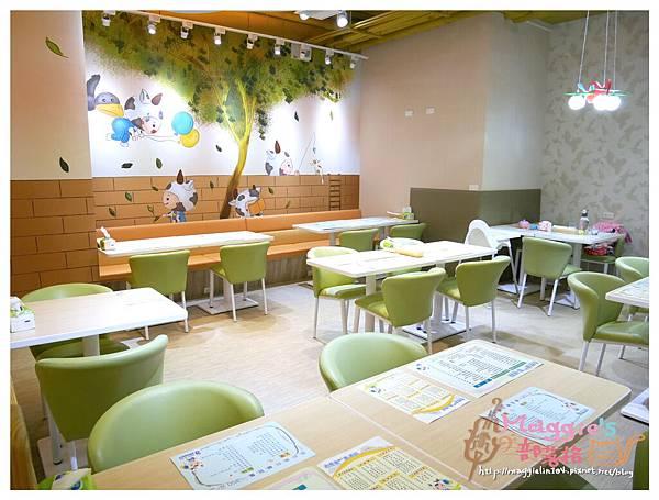 班尼弟親子食遊館 (48).JPG