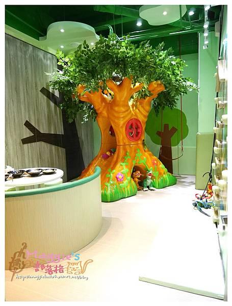 班尼弟親子食遊館 (61).JPG