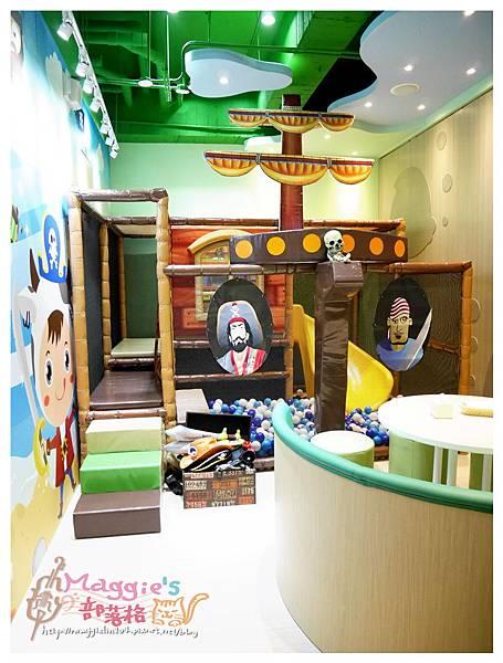 班尼弟親子食遊館 (65).JPG