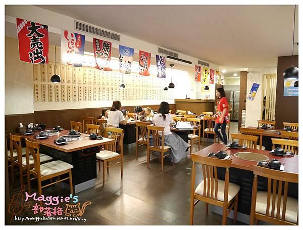 赤燒日式料理&日式燒肉 (4).JPG