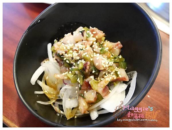 赤燒日式料理&日式燒肉 (17).JPG