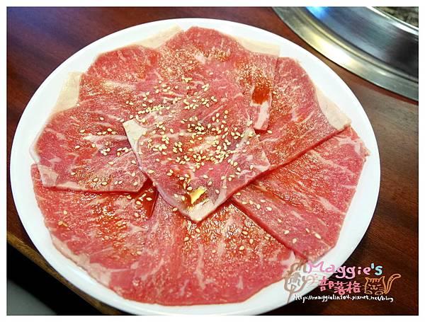赤燒日式料理&日式燒肉 (19).JPG