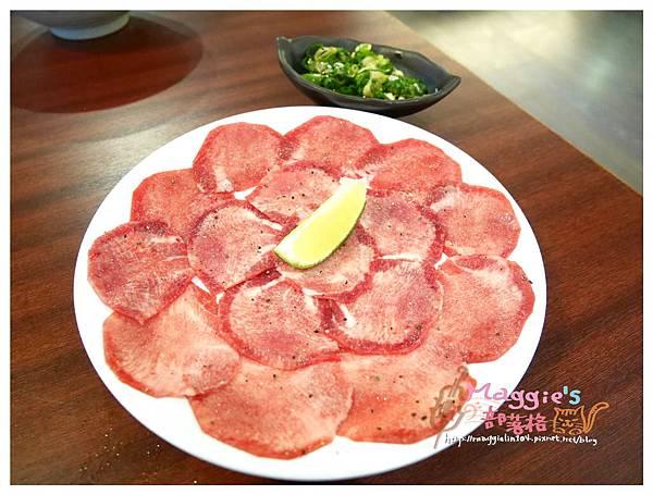 赤燒日式料理&日式燒肉 (23).JPG