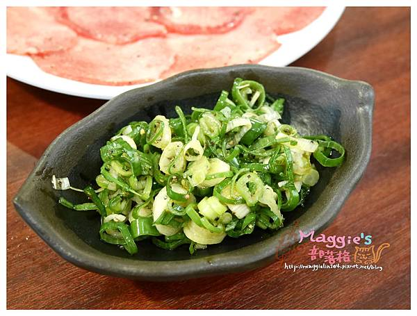 赤燒日式料理&日式燒肉 (24).JPG
