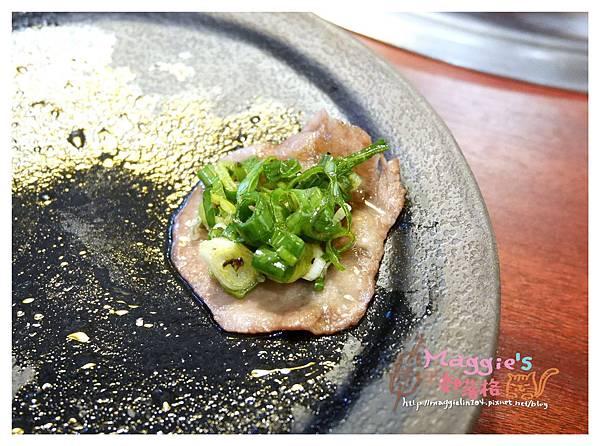 赤燒日式料理&日式燒肉 (27).JPG