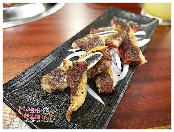 赤燒日式料理&日式燒肉 (28).JPG