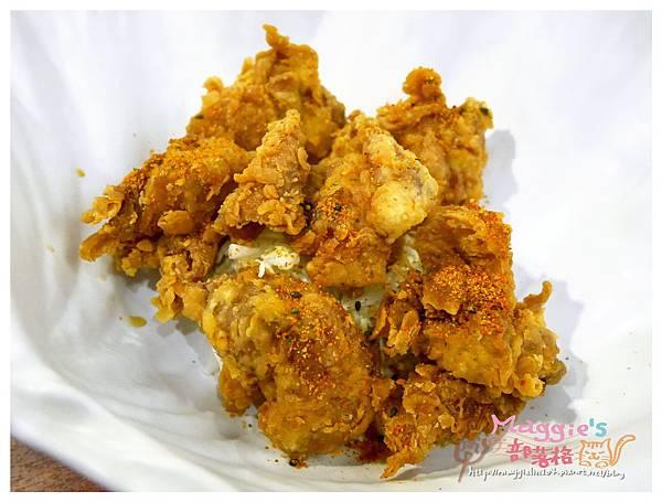 赤燒日式料理&日式燒肉 (29).JPG