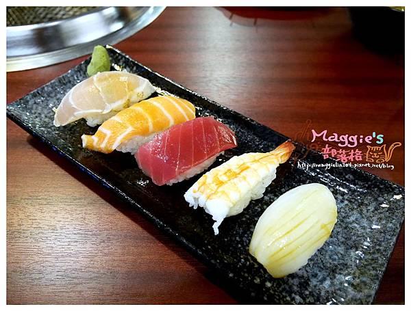 赤燒日式料理&日式燒肉 (33).JPG