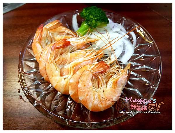 赤燒日式料理&日式燒肉 (35).JPG