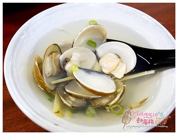 赤燒日式料理&日式燒肉 (36).JPG