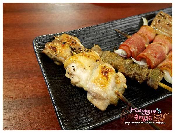赤燒日式料理&日式燒肉 (37).JPG