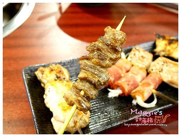赤燒日式料理&日式燒肉 (38).JPG