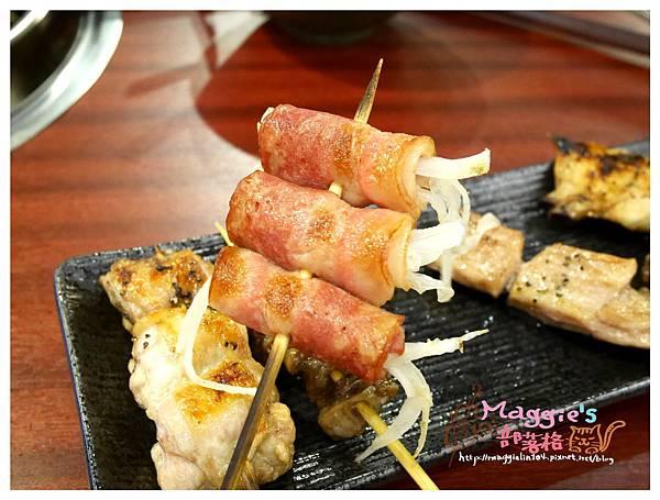 赤燒日式料理&日式燒肉 (39).JPG