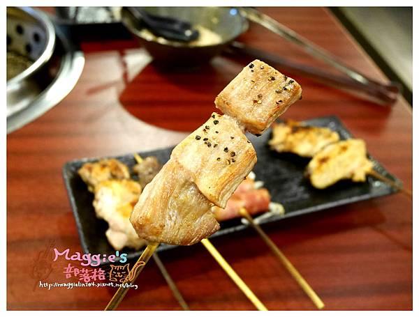 赤燒日式料理&日式燒肉 (40).JPG