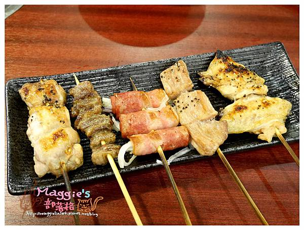赤燒日式料理&日式燒肉 (41).JPG