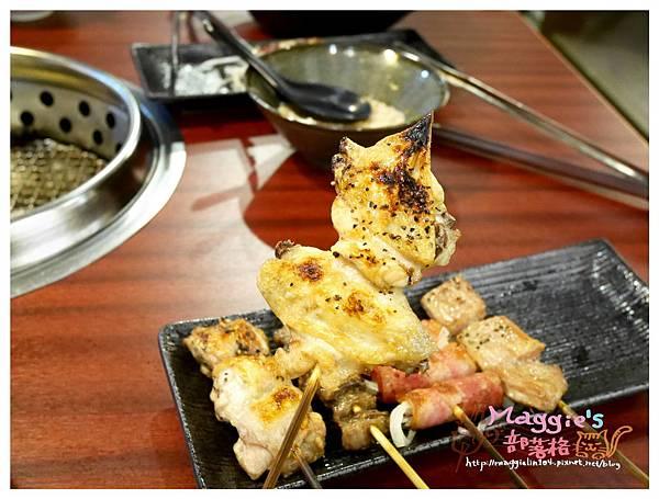 赤燒日式料理&日式燒肉 (42).JPG