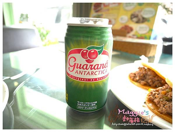 拉丁美洲小吃 Fiesta Cafeteria (19).JPG