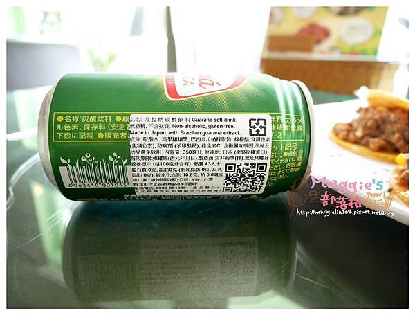 拉丁美洲小吃 Fiesta Cafeteria (20).JPG