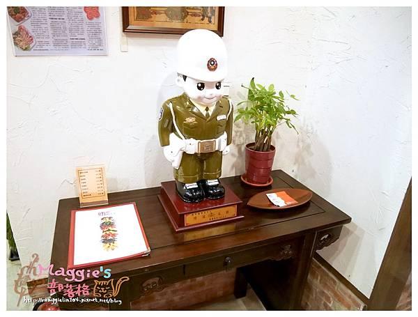 倆邀邀食堂 (6).JPG