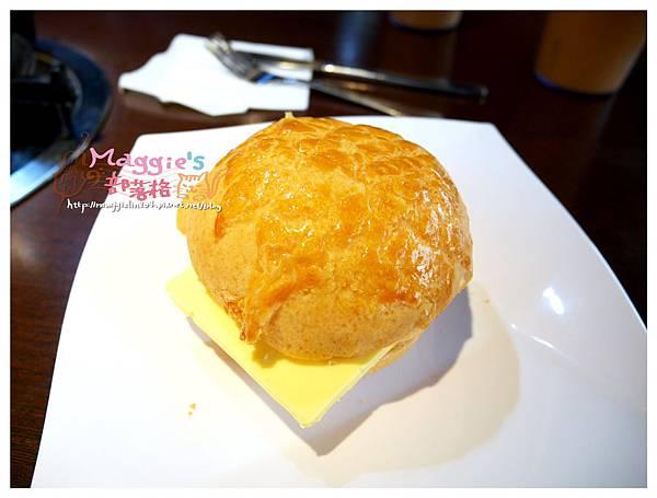 辣通天港式茶餐廳 (8).JPG