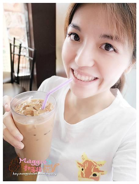 辣通天港式茶餐廳 (11).JPG