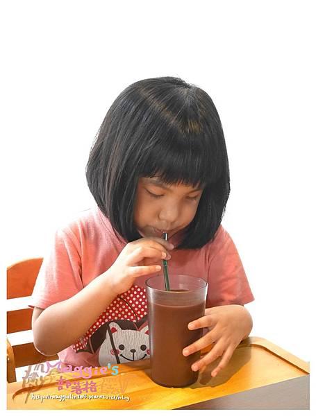 辣通天港式茶餐廳 (12).JPG