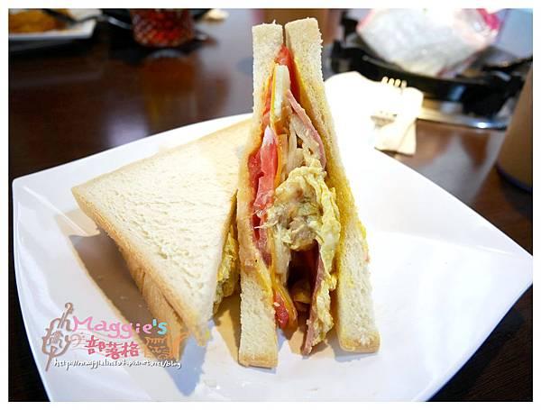 辣通天港式茶餐廳 (15).JPG