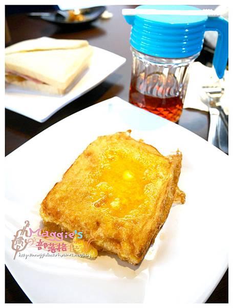 辣通天港式茶餐廳 (14).JPG