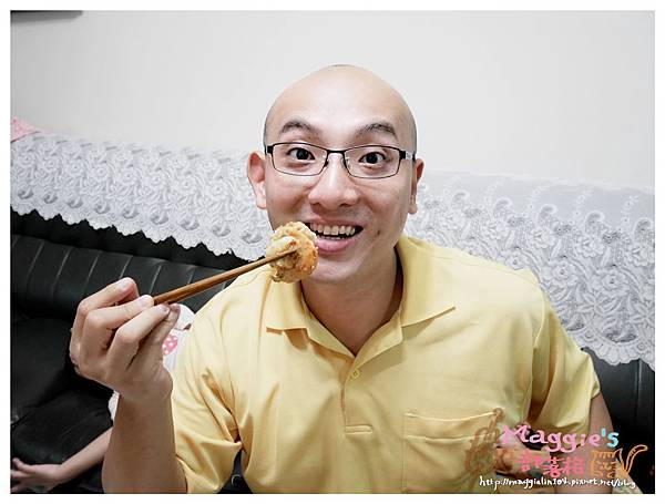 海鮮王 (43).JPG