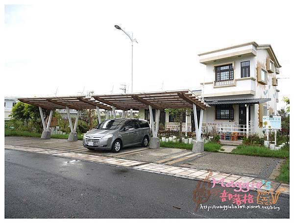 向陽民宿2號 (17).JPG