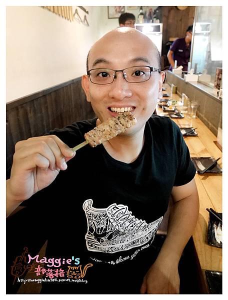 手串本舖 (28).JPG